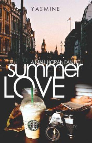 Summer Love ~