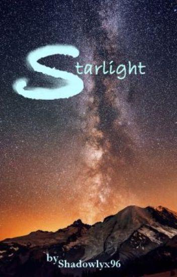 Starlight (On Hold)