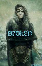 Broken by nurin26