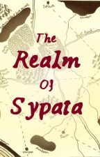 The Realm Of Sypata by ReadingInMirkwood