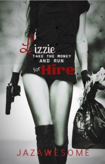 Lizzie For Hire