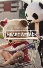 Heart Attack-Him (Bad Girl?BG!) by Demy_H