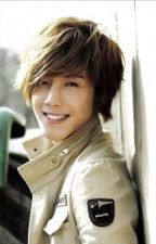 Tu Amante ( Kim Hyun Joong y Tu ) Hot by BarbieTheQueen17