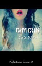 DIFFICULT(Gemeliers Hot) by historias_danisu_25