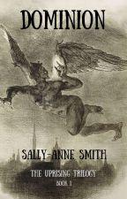 Dominion by SallyAnneSmith