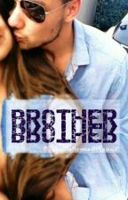 BROTHER (Spanish) by TakeMeHome0Please