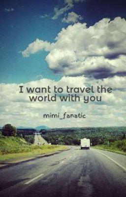 Travel World