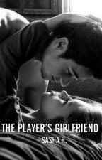 The Player's Girlfriend by imani148dr