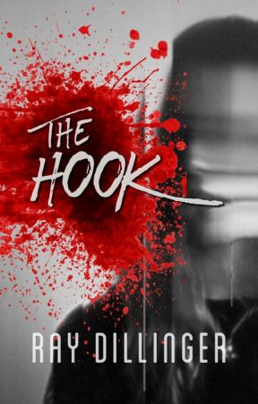 The Hook by RayDillinger