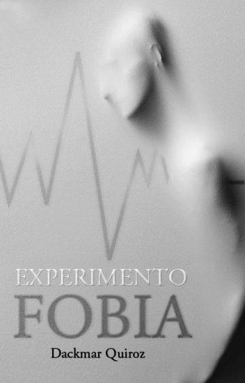 Experimento FOBIA © |Pausada|