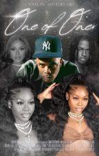 Daddy's Girl by astoldbyasia