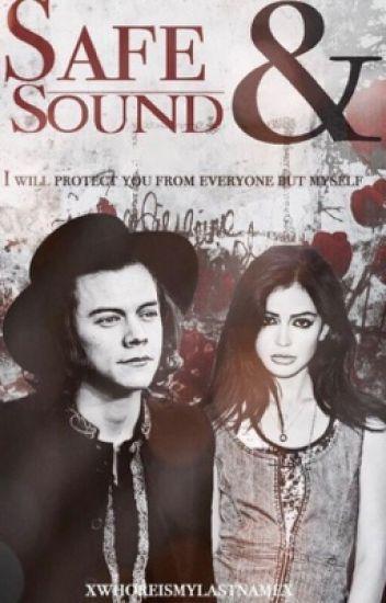 Safe & Sound |h.s|