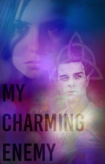 My charming enemy - TVD/Charmed crossover (Kol&Elena) /Dokončeno/