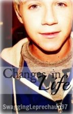Changes in life (Niall Horan) by SwaggingLeprechaun97