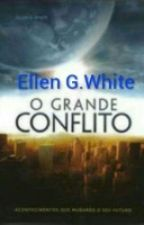 O Grande Conflito by YasmimCipriano