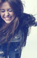 Miley Cyrus Şarkı Cevirisi Ve Sözleri by My_Life_Black