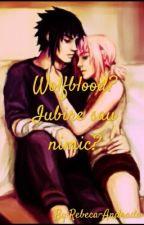 Wolfblood? Iubire sau nimic? by SummerMartinet