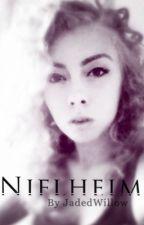 Niflheim by JadedWillow