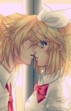 Romance incestuoso [En Remodelación] by Akeno0076