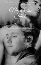 Niam One-Shots || [RQ Open] by -NiamsDirection-