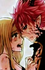 NaLu One-Shot (E.N.D) by 1_otaku_2