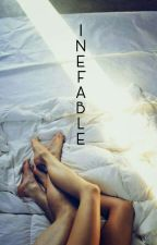 Inefable © (PAUSADA) by Karla_Vel