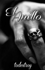 El Anillo by todestroy