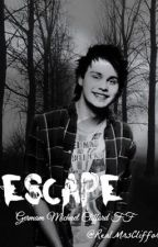 Escape (German Michael Clifford FF) by Moonlight_Clifford