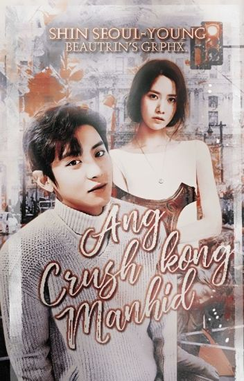 Ang Crush kong Manhid (MAJOR EDIT)