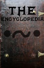 The Encyclopedia by Coolblue5