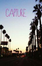 Capture by desubrat