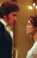 Pride and Prejudice: Afterwards by SuperWhoLock1212