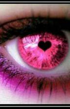 amor a primera vista by vane001ssa