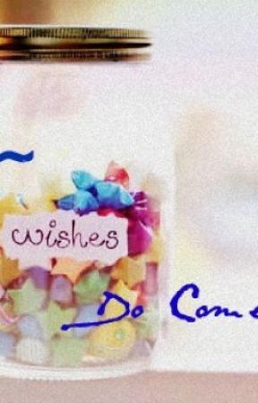 11 11 wishes do come true 11 11 the big joke wattpad
