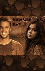 How Can This Be?  A Felton - Fic by FearnFyre