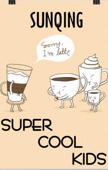 |FULL| NTĐB: Phỏng Vấn Thế Hệ S.C.K (Super Cool Kids)
