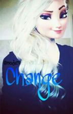 Change by _Jack_and_Elsa_