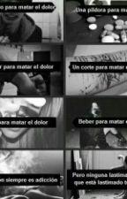i'm fine by AlejaGarcia017