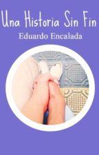 Una historia sin fin. by EduEncalada