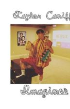 Taylor Caniff images [REQUESTS OPEN] by shawnscozysweater