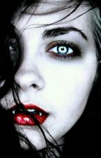 Vampire - Shawn Mendes by crazy_mofos57