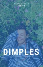 dimples » styles by edstylesc