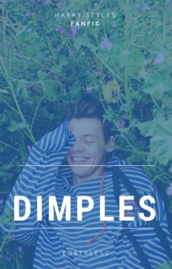 dimples » styles