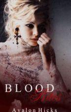 Blood Bites by avalonnolava