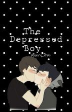 The Depressed Boy||phan by regionalatphan