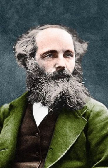 a biography of james clerk maxwell a british physicist • james clerk maxwell (noun) the noun james clerk maxwell has 1 sense: 1 scottish physicist whose equations unified electricity and magnetism and who recognized.