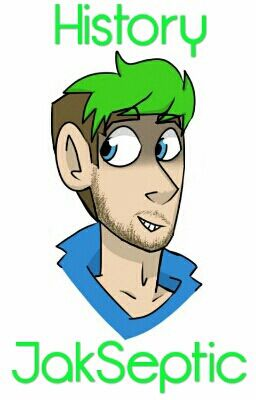 Jacksepticeye x reader lemon wattpad reanimators