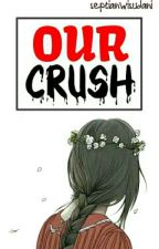 Our Crush by septianwisudani