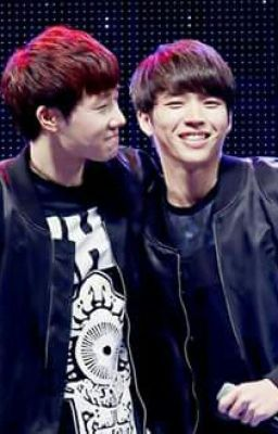 [ ShortFic ] [woogyu] TOGETHER