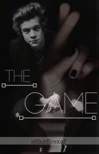 The Game h.s by 1dfanficsxaf
